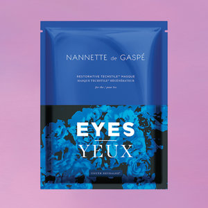 nannette-de-gaspe-eyes-yeux-dream-mask