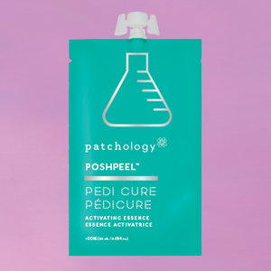 patchology-poshpeel-pedicure-dream-mask