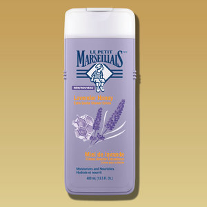 le-petit-marsheillais-lavender-honey-moisturizer-honey-products