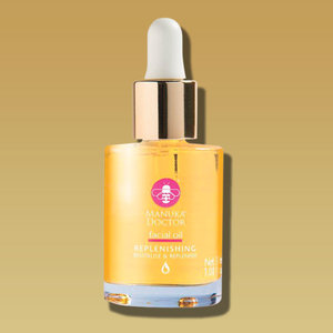 manuka-doctor-facial-oil-honey-products