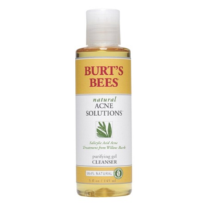 burts-bees-cleanser