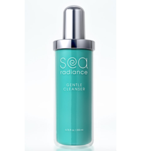 sea-radiance-cleanser