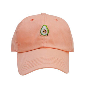 avocado-cap