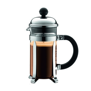 french-press-coffee-maker-0
