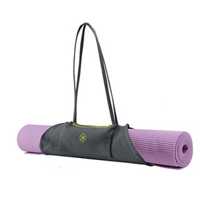 gaiam-yoga-mat-holder