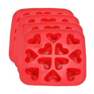 heart-ice-cube-tray