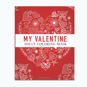 my-valentine-coloring-book