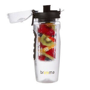 fruit-infuser-water-bottle