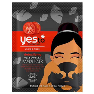 yes-to-tomatoes-charcoal-sheet-mask