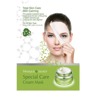 masqueology-cream-mask