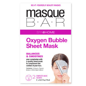 masque-bar-oxygen-sheet-mask