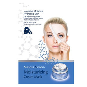 masqueology-moisturizing-cream-mask