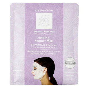 dermova-healing-yogurt-mask