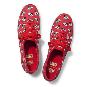 minnie-mouse-keds