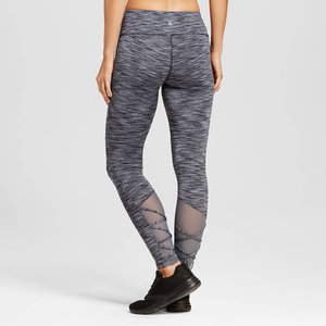 9cdadd0ecc4177 Target's Massive Presidents' Day Sale Includes These Hot Workout Clothes