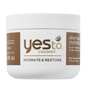 yes-to-coconut-overnight-mask