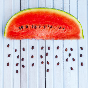 9-sprouted-watermelon-seeds