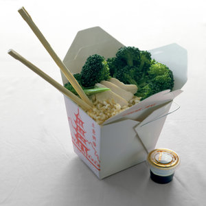 11-steamed-chinese-takeout