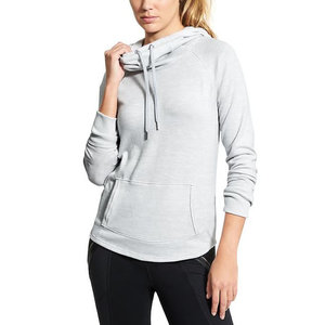 athleta-techie-sweat-hoodie