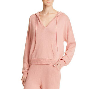 bloomingdales-honey-punch-hoodie