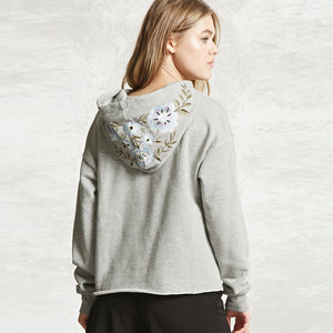 forevor-21-floral-embroidered-hoodie