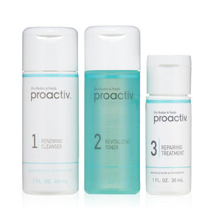 proactiv-3-step-acne-treatment