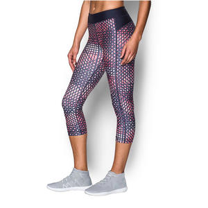 under-armour-kohls-heatgear-capris