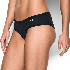 kohls-under-armour-hipster-panty