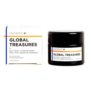 lina-hanson-global-treasure