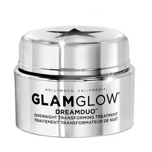 glamglow-overnight-treatment