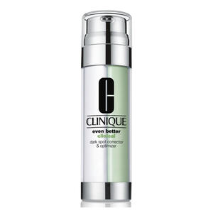 clinique-dark-spot-corrector