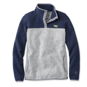 llbean-sweater-fleece-pullover