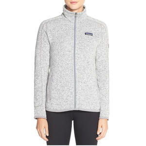 patagonia-better-sweater-jacket