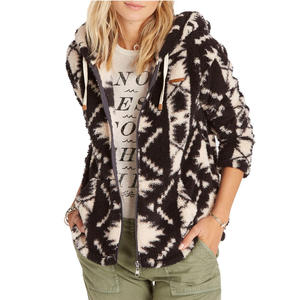 billabong-geo-fleece
