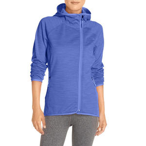 arcata-north-face-jacket