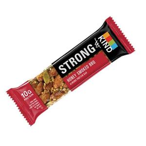 strong-honey-smoked-snack-bar