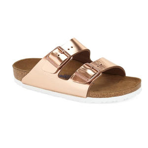 arizona-rose-gold-birkenstocks