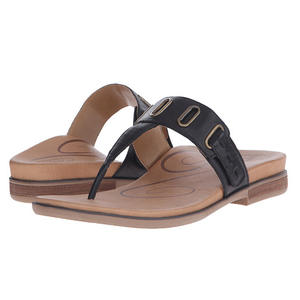 aertex-zara-sandals