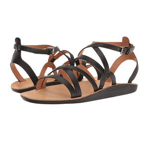 ed7f35c559a8 12 Sandals With Arch Support for Walking Around All Day