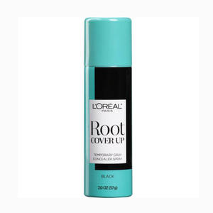loreal-root-coverup