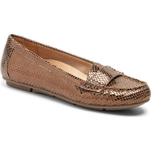 Vionic Loafers