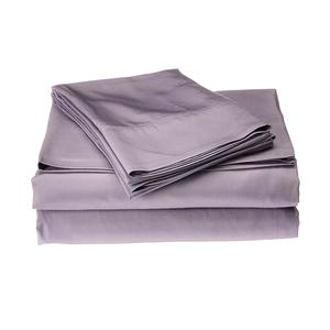 bamboo-sheet-set-genius-sleep