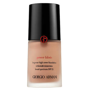 The 9 Best Foundations for Oily Skin - Health.com
