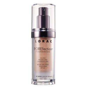 lorac-porefection-foudation