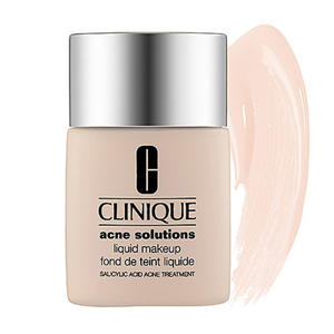 clinique-liquid-makeup