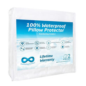 waterproof-pillow-protector