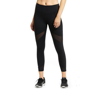 athleta-stealth-mesh-tight