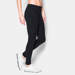ua-links-leggings