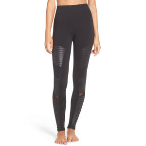 alo-high-waisted-moto-leggings
