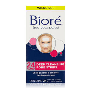biore-deep-cleanse-strips